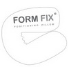 logo_form_fix