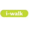 logo_iwalk