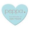logo_peppa