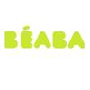 logo_beaba