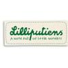 logo_lilliputiens