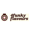 4_Funky_Flavours_100x100
