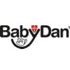 Baby_Dan_Logo_100x100
