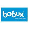 logo_bobux