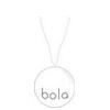 logo_bola
