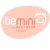 BeMini_Logo_100x100