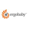 ErgoBaby_Logo_100x100