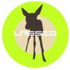 Laessig_Logo_100x100