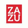 Zazu_100x100