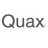 logo_quax
