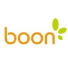 Boon_100x100