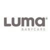 Luma_100x100