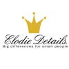 logo_elodie